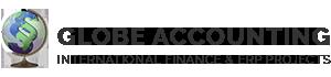 Globe Accounting